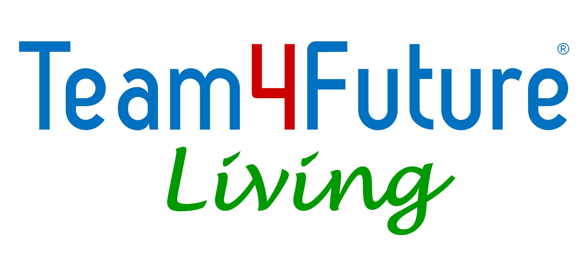 Team4Future Living